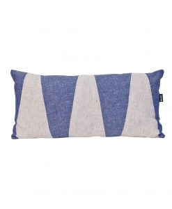 Vinkla_cushion_grey_blue