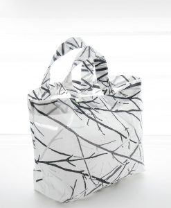 Redesign Korg spillväv Hasta