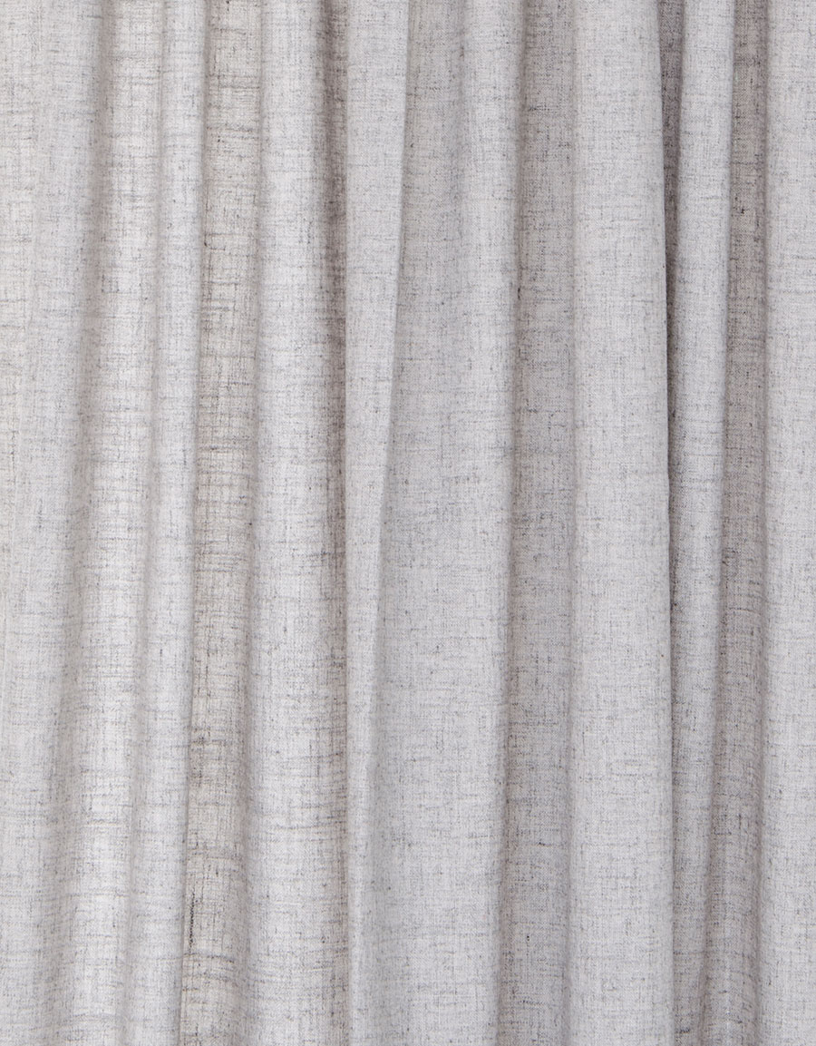 gardin lina grå