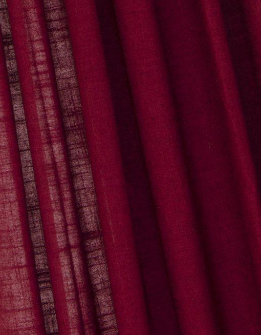 Gardin Lina röd