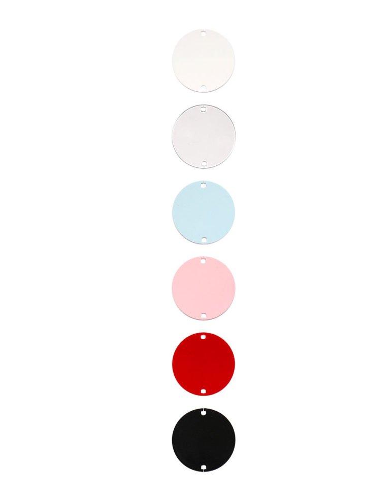 gardinomtag o-life färger