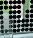 olife-svartdecor-transparent3