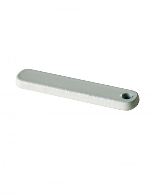 Gardintyngd stål,24 g