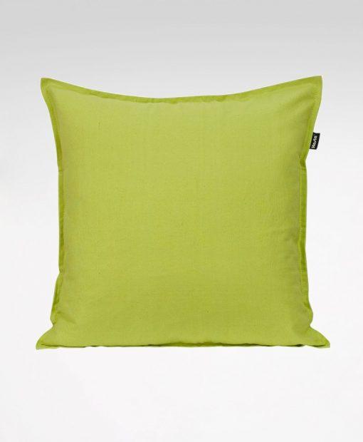 kuddfodral grön Engla