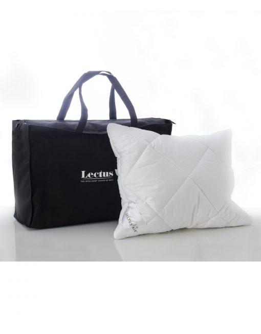 Air kudde förpackning Lectus
