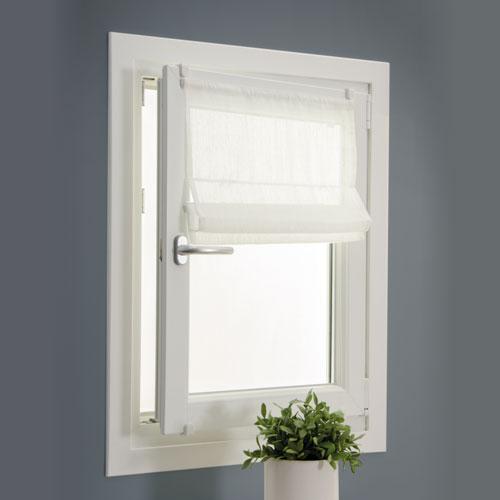 Hissgardin Multifix fönsterhängd Hasta