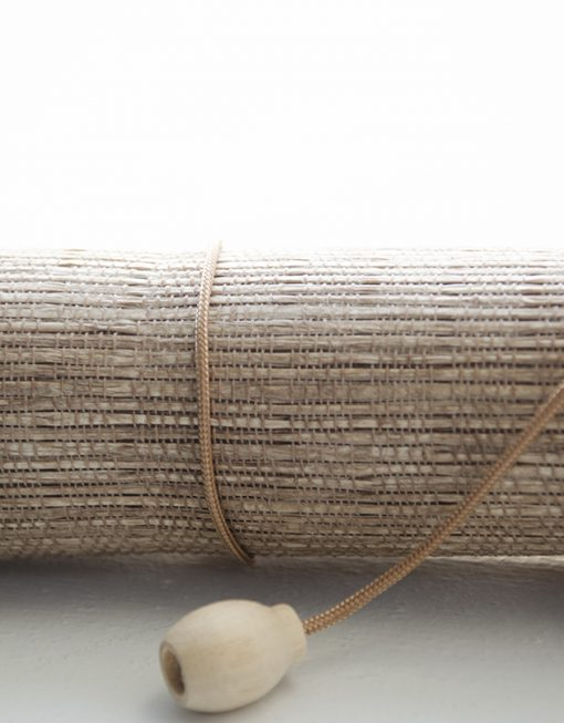 Rullgardin Roll-up Sahara Hasta