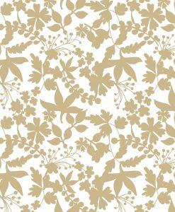 Rullgardin Nature, beige