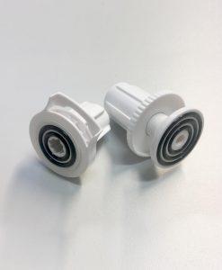 Tension mekanism 28 mm